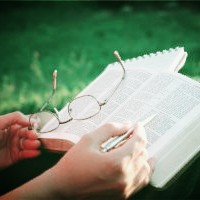 Bimbingan Alkitabiah: Nasihat Berdasarkan Alkitab